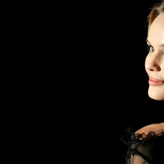 Kate Bosworth free wallpapers