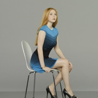 Molly C Quinn download wallpapers
