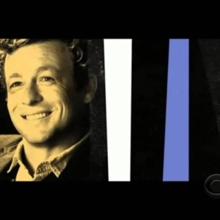 The Mentalist high resolution wallpapers