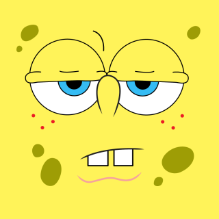 Spongebob Squarepants new