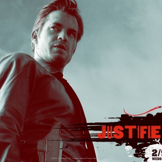 Justified high quality wallpapers