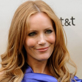 Leslie Mann high definition wallpapers