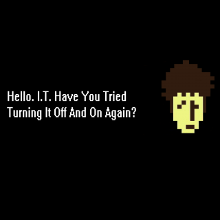 The It Crowd high quality wallpapers