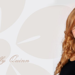 Molly C Quinn high quality wallpapers