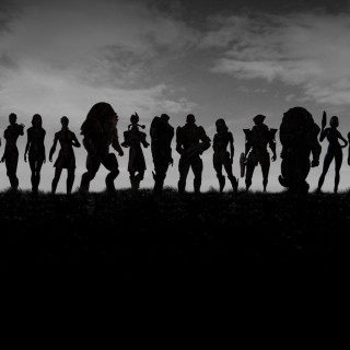 Band Of Brothers pics