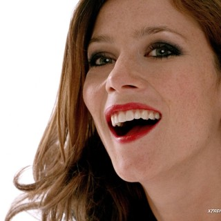 Anna Friel high resolution wallpapers