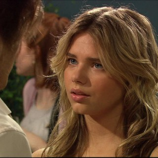 Indiana Evans images