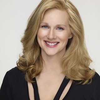 Laura Linney download wallpapers