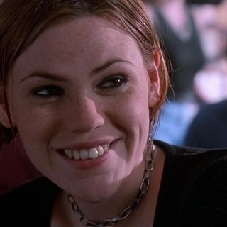 Clea Duvall high quality wallpapers