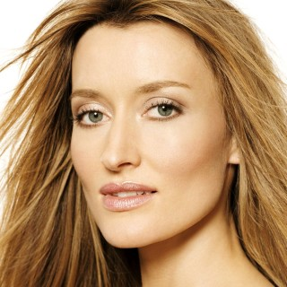 Natascha Mcelhone high resolution wallpapers