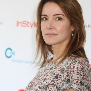 Christa Miller widescreen