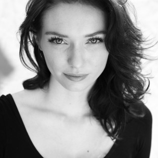 Eleanor Tomlinson pictures