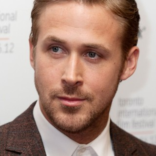 Ryan Gosling high resolution wallpapers
