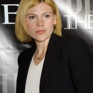 Clea Duvall download wallpapers