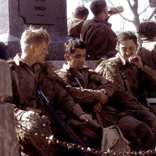 Band Of Brothers free wallpapers