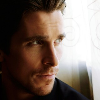 Christian Bale high quality wallpapers