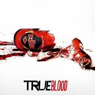 True Blood new