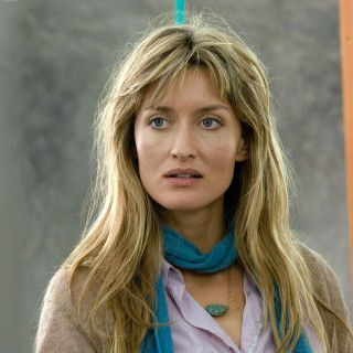 Natascha Mcelhone high definition wallpapers