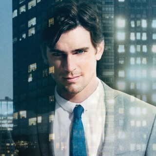 White Collar wallpapers desktop