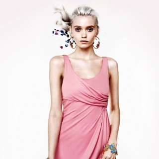 Abbey Lee high quality wallpapers
