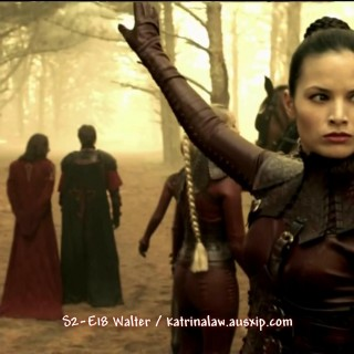 Katrina Law images