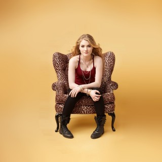 Skyler Samuels high definition wallpapers