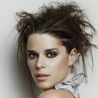 Neve Campbell wallpapers widescreen
