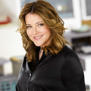 Christa Miller download wallpapers
