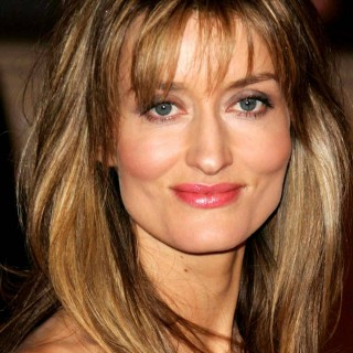 Natascha Mcelhone wallpapers desktop