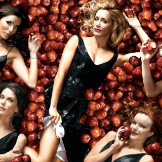 Desperate Housewives high definition wallpapers