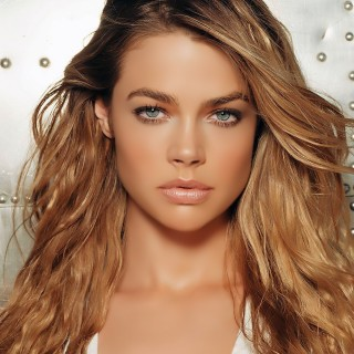 Denise Richards free wallpapers
