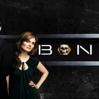 Bones Tv Series pictures