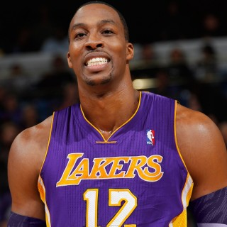 Dwight Howard pics