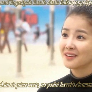 Lee Si Young images
