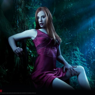 True Blood hd