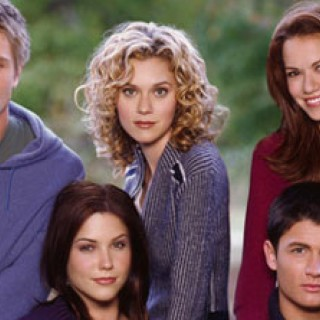 One Tree Hill free wallpapers