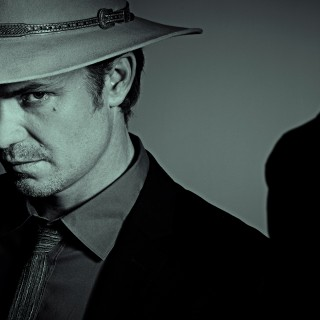 Justified high resolution wallpapers