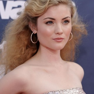 Skyler Samuels free wallpapers
