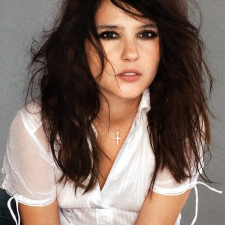 Virginie Ledoyen high resolution wallpapers