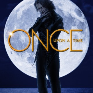 Once Upon A Time wallpapers desktop