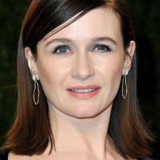 Emily Mortimer download wallpapers