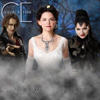 Once Upon A Time high definition wallpapers