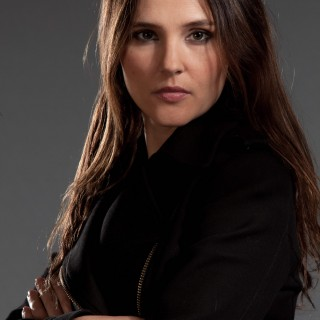 Virginie Ledoyen wallpapers