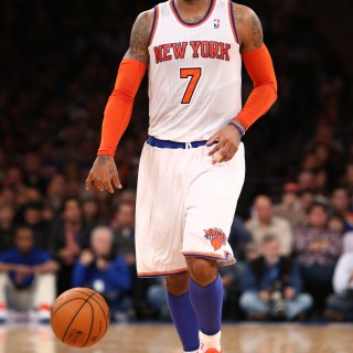 Carmelo Anthony hd wallpapers