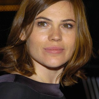 Clea Duvall widescreen