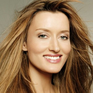 Natascha Mcelhone wallpapers widescreen