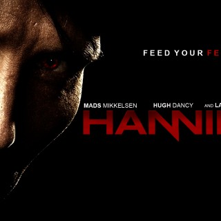 Hannibal Tv Series high quality wallpapers
