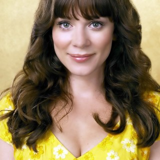 Anna Friel free wallpapers
