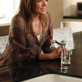 Christa Miller free wallpapers