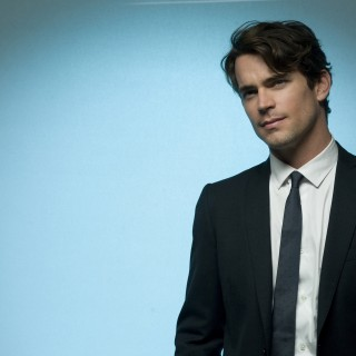 White Collar high resolution wallpapers